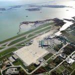 aereoporto_venezia-400x300