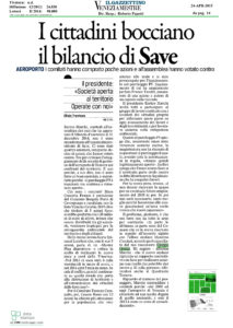 04_24_Gazzettino_Save-1