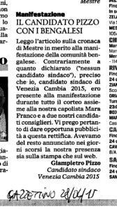 04_28_gazzettino