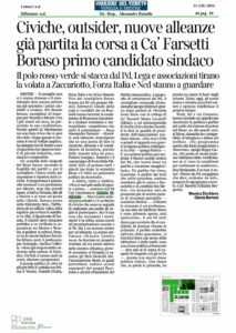 06_21_Corriere_2014
