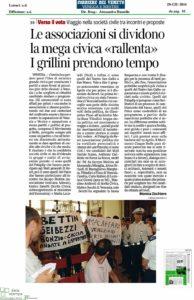 06_29_Corriere_civiche