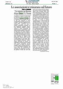 07_10_associazioni_si_misurano_gazzettinove_mstr