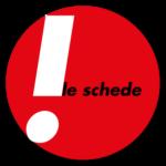 bollo_le_schede