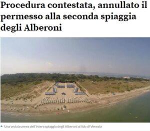 Aquarius_la Nuova (2)