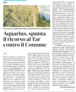 Aquarius_la nuova 26.7