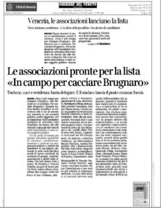 Associazioni_corriere_1
