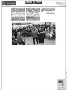 Associazioni_corriere_2