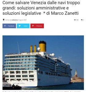 Belluno Press_1