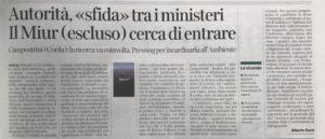 Corriere 26.8.2020_01