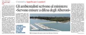 Gazz. 18 ott.2020 Alberoni (2)