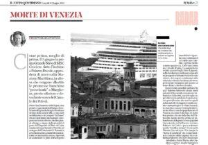 Morte_di_Venezia1