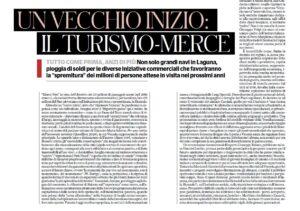 Morte_di_Venezia2
