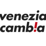 SCRITTA_VeCambia_alta-514x342