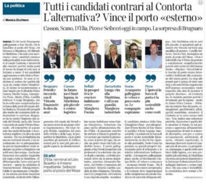 05-9-2015 corriere