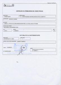 VeneziaCambia-codice-fiscale