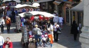 banchetti-bancarelle-ambulanti-venezia