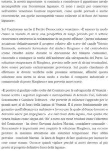 comitatone 4