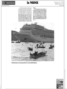 grandi navi_la nuova_2