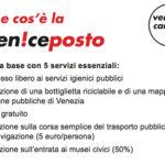 veniceposto_sito-1