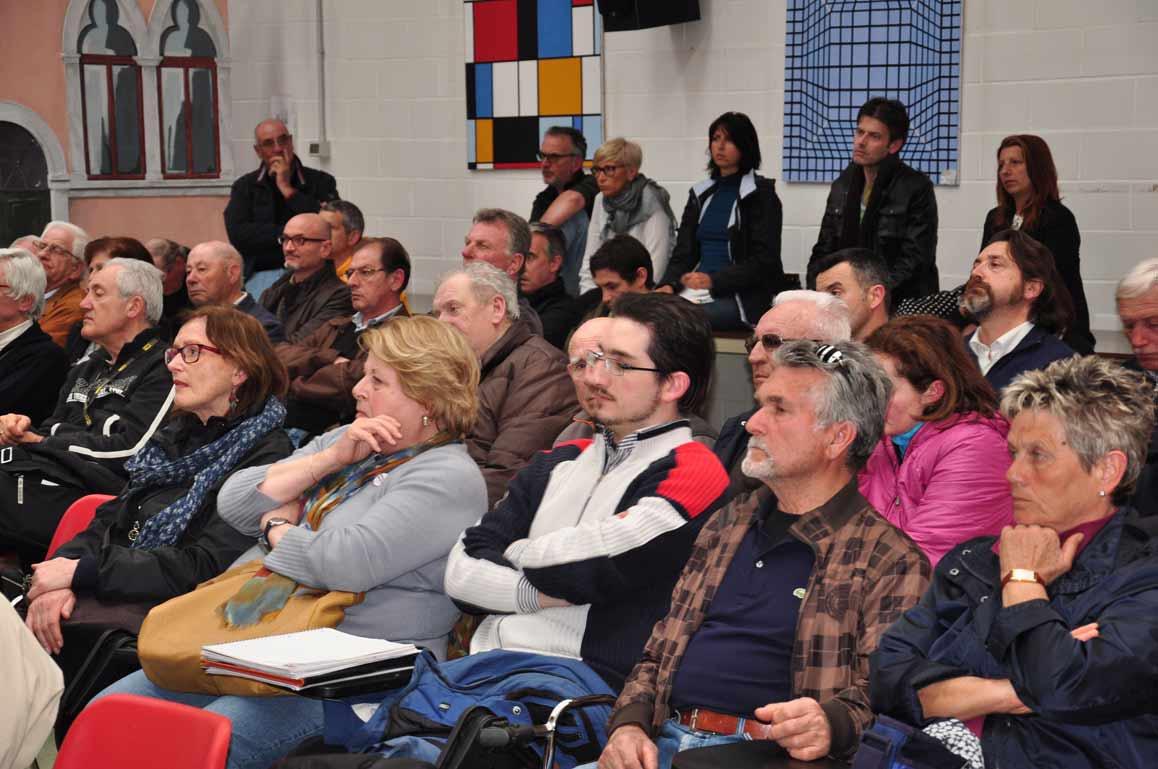 Campalto-10_4_010-(11)
