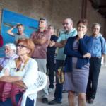 Venezia-Manifestazioni-varie-giugno-2014-019