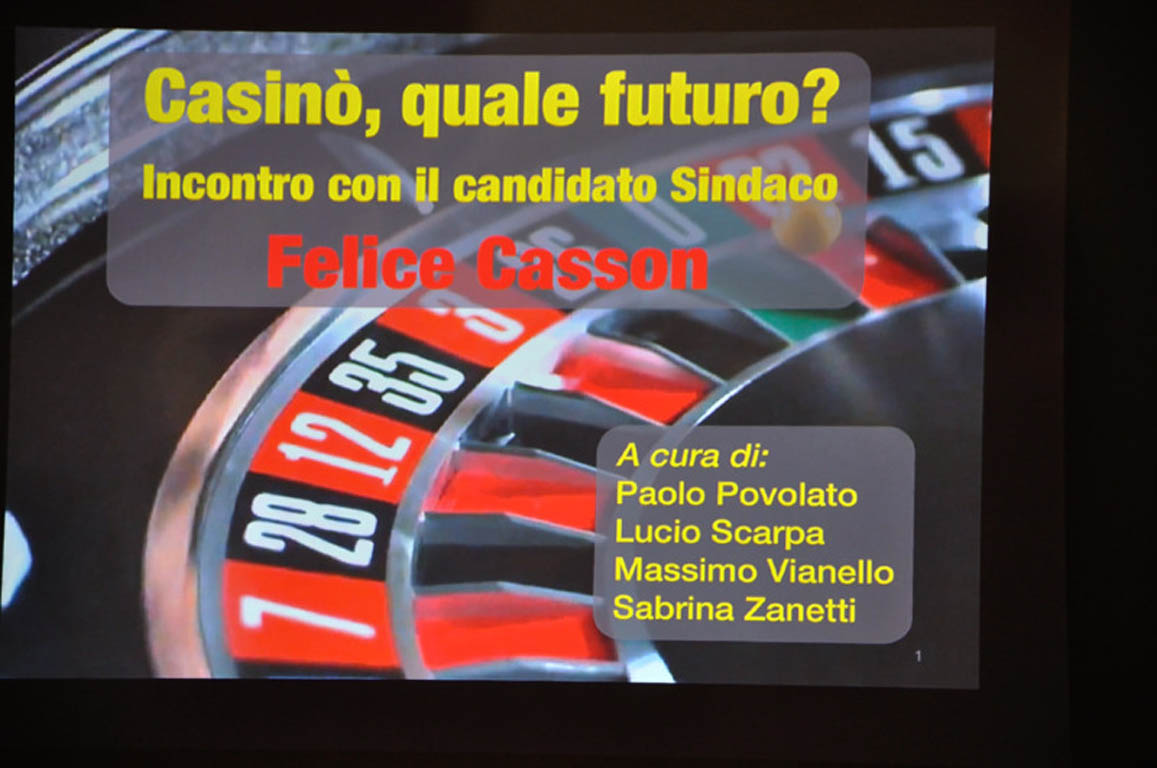 casino_15_05_15 (5)