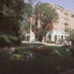 5534_venezia_giardino_papadopoli_santa_croce
