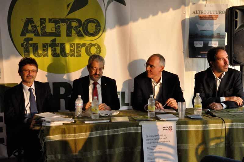 Zattere-Altro-futuro-26.9.2014-(2)