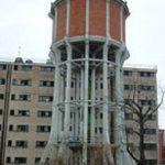 torre-piezometrica