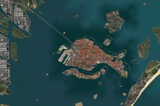 Venezia-no-patch_resize-514x342