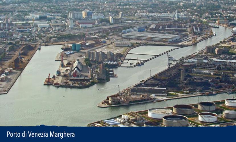 Il-porto-di-venezia-marghera