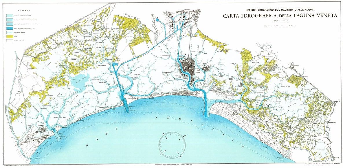 Carta_idrografica_della_laguna_veneta_1975