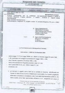 Commissione Salvaguardia su canale petroli_1