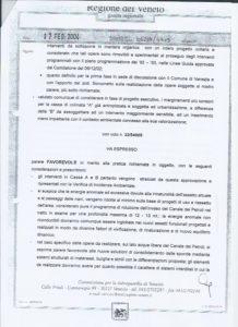 Commissione Salvaguardia su canale petroli_2