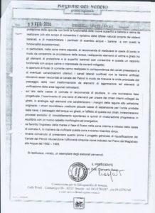 Commissione Salvaguardia su canale petroli_3