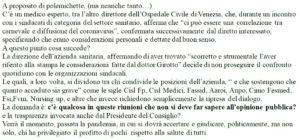 Polemica 02_sanitaria