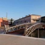 Ponte Valeria Solesin