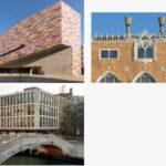 Fondazione di Venezia