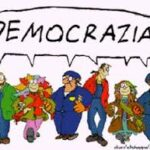 9_15_democrazia