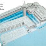 acqua-alta-venezia-san-marco-livelli-marea (2)