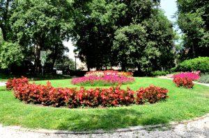 giardiniPapadopo_004