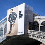 ponte-rialto-gallery-24-lares-restauri_01